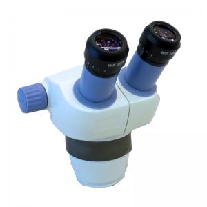 OPTO Ecoline 460B Stereo Microscope