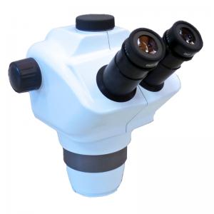 OPTO Ecoline 645T Stereo Microscope