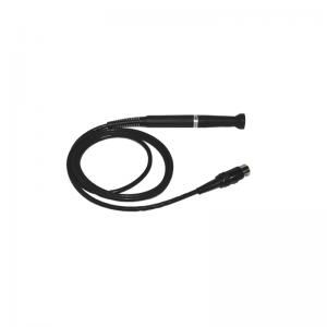 Thermaltronics SHP-SM handpiece, MFR-HC6-SSC