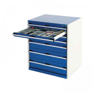 Bott cubio drawer cabinets
