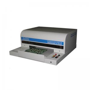 LaserVision Compact 3 Desktop AOI