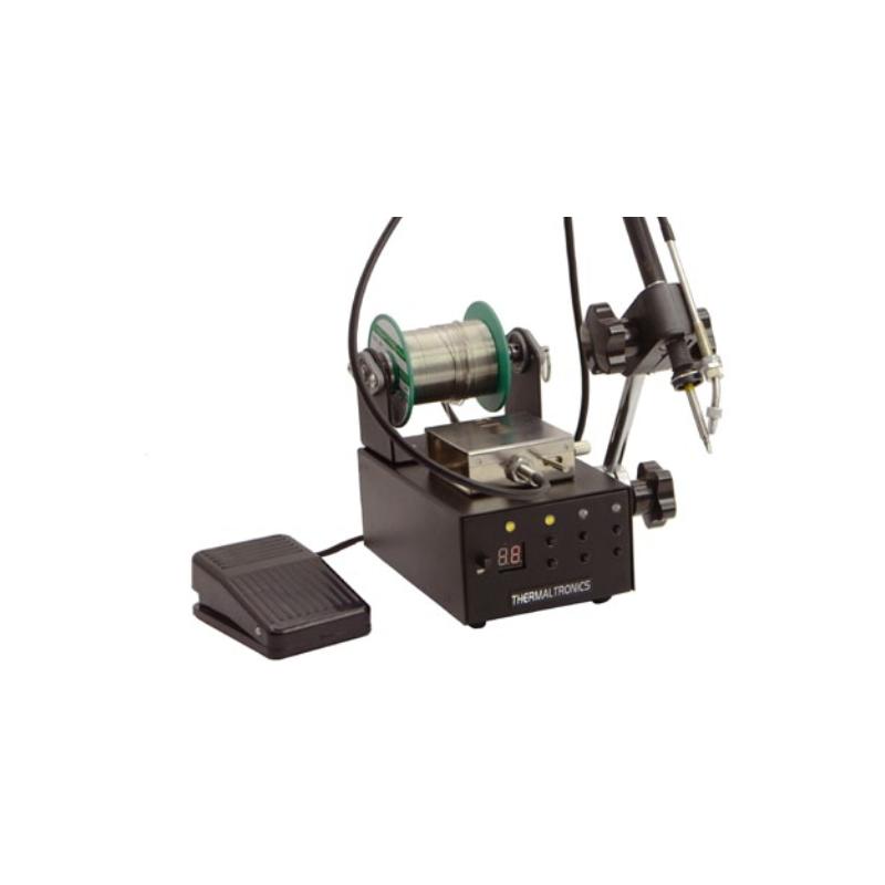 thermaltronics af kit 1 auto solder feeder kit ams ltd. Black Bedroom Furniture Sets. Home Design Ideas