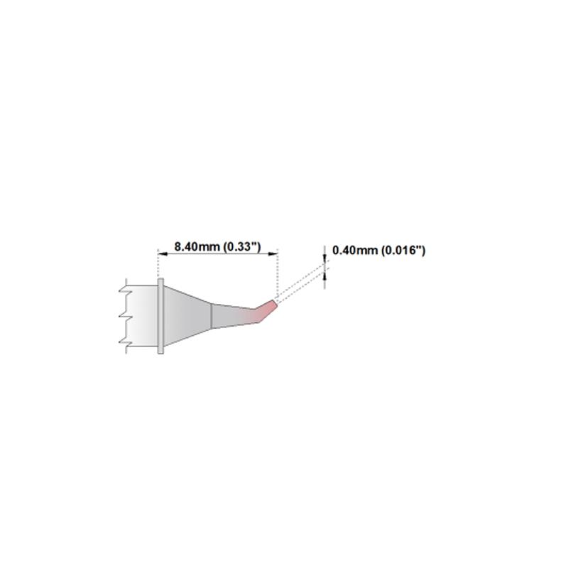 70mm Kistenverschluss mit Federsicherung Edelstahl VA Nietloch ø 3,5 mm  Länge