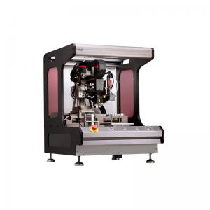 TMT-R9800S Thermaltronics soldering robot